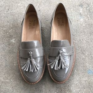 🆕 Listing!  Naturalizer | 'August' Loafers